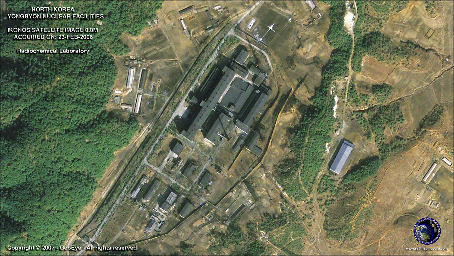 the plutonium files pdf