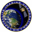 GeoEye-1 Satellite Imaging Sensor Scheduled to Launch August 22, 2008 From Vandenberg AFB, California