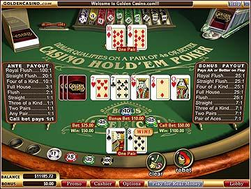 Top ten online gambling sites casino san jose slots