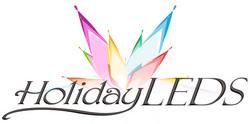 HolidayLEDs.com