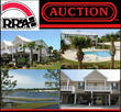 Rowell Realty & Auction Company Announces an Online Real Estate Auction; Pre-Foreclosure Online Only Real Estate Auction