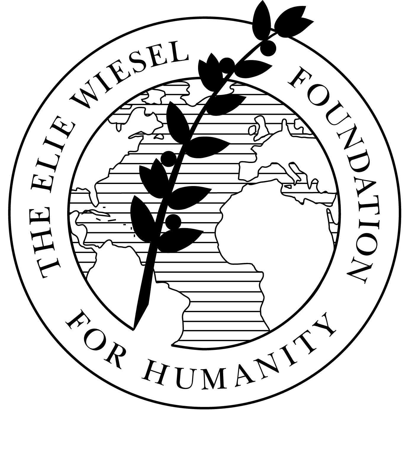 "elie wiesel essay contest 2015 The essay contest is based on a national college level contest that encourages students to apply nobel peace prize winner elie wiesel's call to action to ""think higher, and feel deeper."