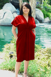 New Sophisticated And Sexy Plus Size Dresses For Fall Fuels Hot Fashion Trend For Curvy Fashionistas