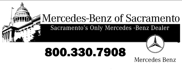 mercedes benz of sacramento knows women car buyers mean business. Cars Review. Best American Auto & Cars Review