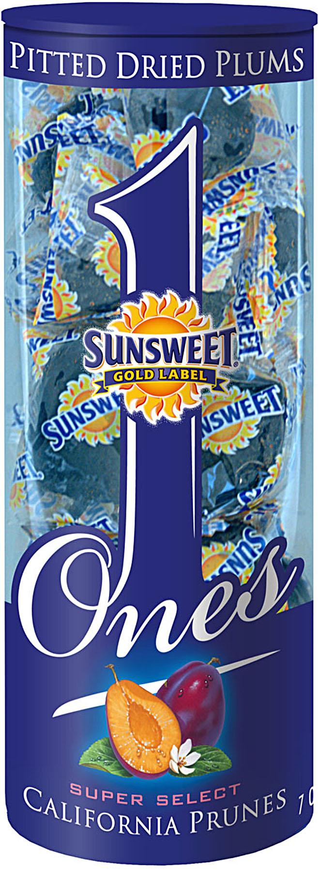 sunsweet pdf California belong to sunsweet growers inc sunsweet growers inc is the us  industry's    california .