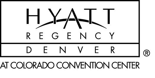Hyatt Regency Denver at the Colorado Convention Center 303.355.3838