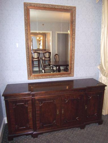 Hotel furniture liquidators ca images frompo 1 for Furniture liquidators