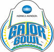 Konica Minolta Gator Bowl Match Up Highly Anticipated by National Sports Outlets