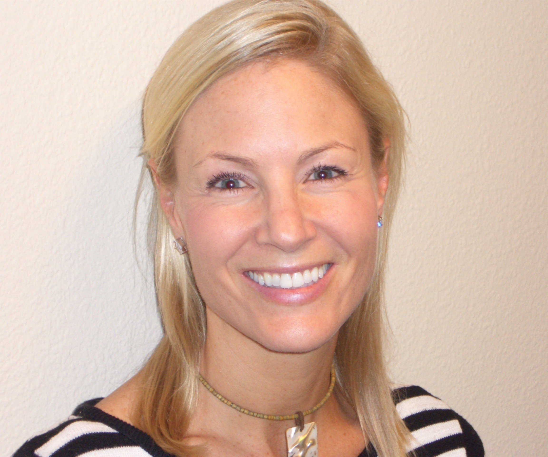 Outback Chair Company Names Kristen Bechtold As National