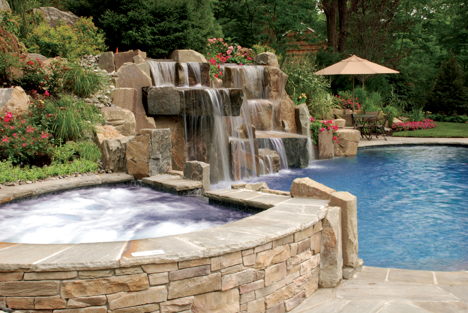 Pin By Emily Marie On Pools Pool