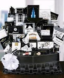 gifttreecom unveils new line of exclusive gift baskets in time for holiday shopping