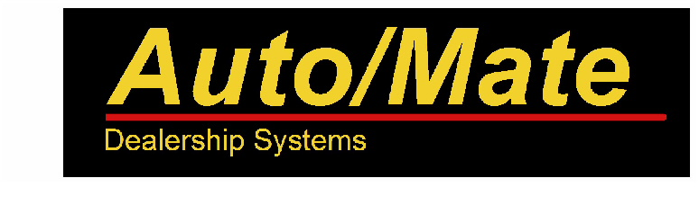Auto Mate Awarded Gm Global Warranty Management Certification