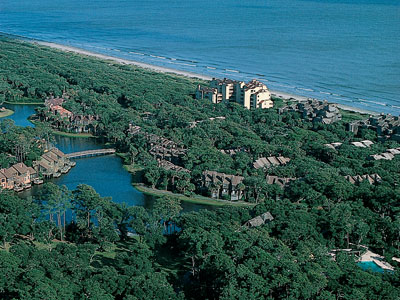 wild dunes resort map pdf with Prweb571210 on Moraine Lake further Prweb571210 together with Page 5 further Grand Wailea Resort Hawaii Massive likewise Wild Dunes Rentals.