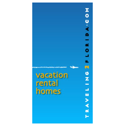 travel tips rental requirements