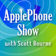 Apple Phone Show Host Scott Bourne Announces Top Ten iPhone Holiday...