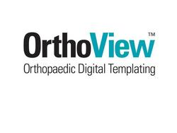 Peacehealth chooses orthoview for Orthopedic templating software
