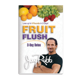 JAY ROBB PDF FLUSH FRUIT
