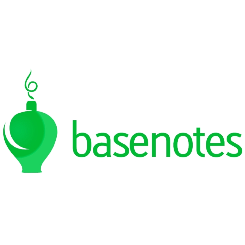 Basenotes to Launch Print Magazine Dedicated to Fragrance
