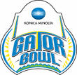 Konica Minolta Gator Bowl Sweepstakes Coming to a Close