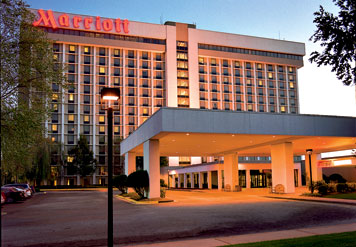 http://ww1.prweb.com/prfiles/2007/12/14/278376/AtlantaAirportMarriottExterior.jpg