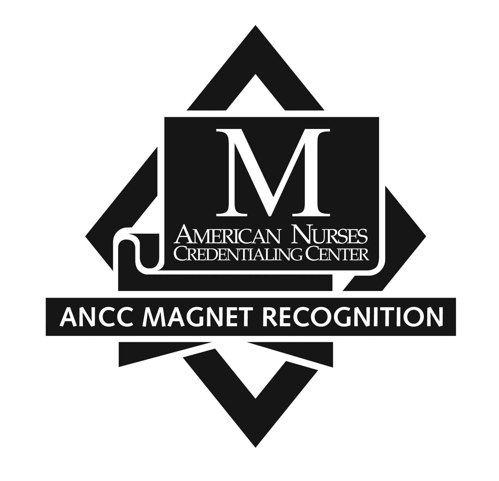 magnet status Notification of your child's application status can be accessed by following the same process from transportation to registration, participating magnet schools are staffed with full time, friendly personnel who are available to answer questions.