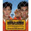 Harold & Kumar Escape from Guantanamo Bay Red-Band Comedy Movie...