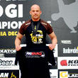 International Master&amp;#39;s No Gi World Champion Jory Malone Credits...