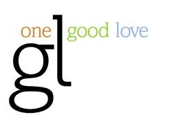Onegoodlove com