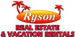 Crystal Beach House Rentals - Ryson Real Estate