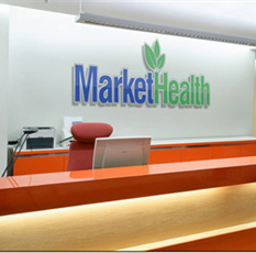 Market Health Enriches Affiliate Program With Yeastrol Yeast Infection Relief