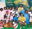 Legendary Jazz Vocalist and Composer Carmen Lundy Releases All-New CD