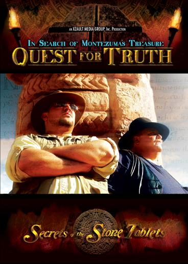 quotnational treasure 2quot youve seen the movie now learn the