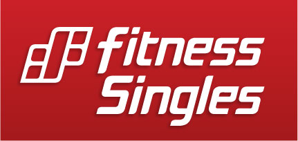 Fitness Singles Fitness Dates