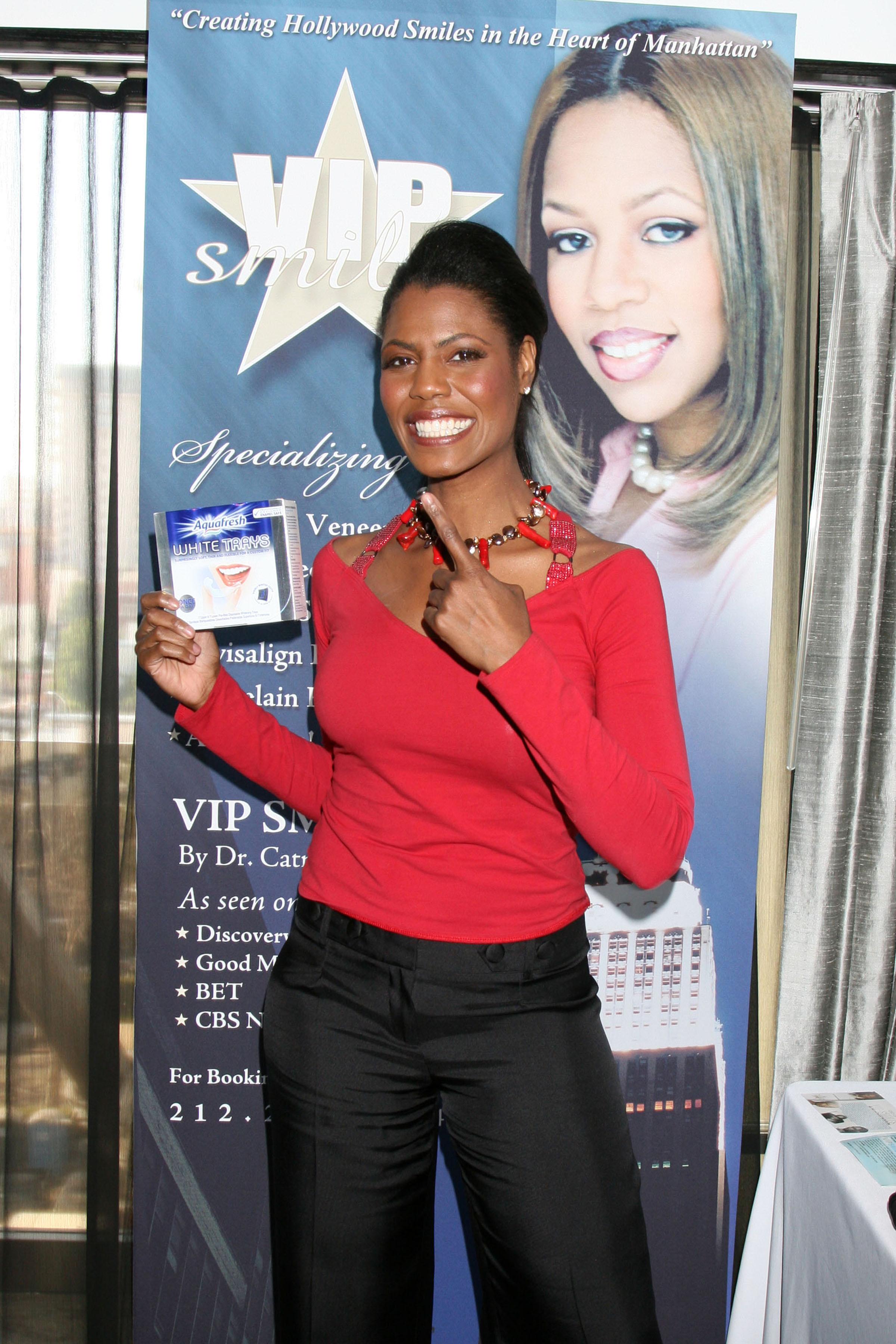 Cosmetic dentist nyc celebrity restaurants
