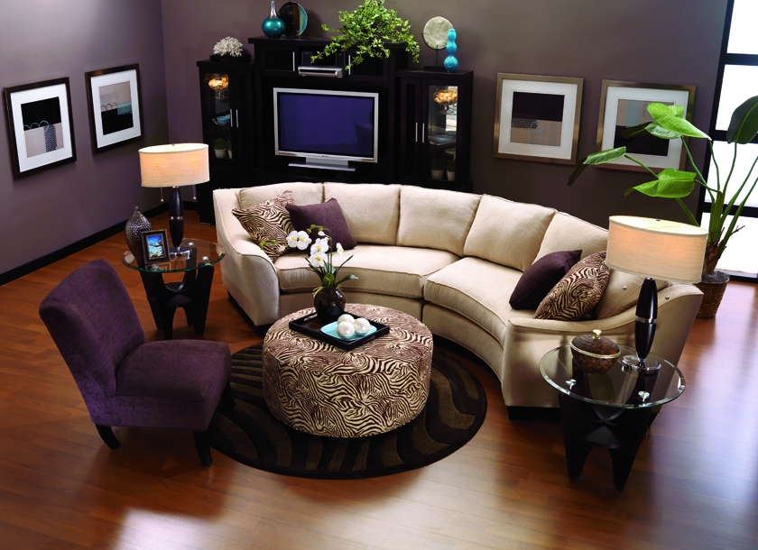 Wickes Furniture Photo Of Wickes Furniture Outlet City Of Industry Ca United States Line Full