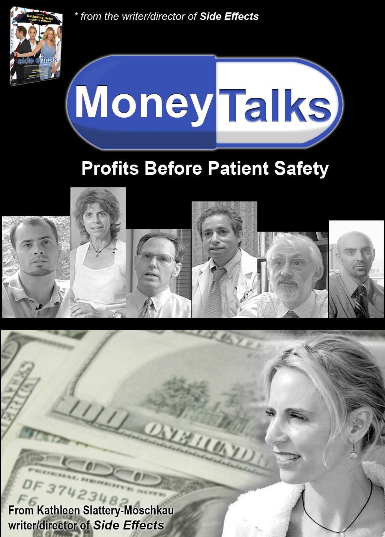 Реалити кингс money talks 8 фотография