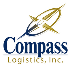 Compass logistics launches comp space a virtual for Atlante compass