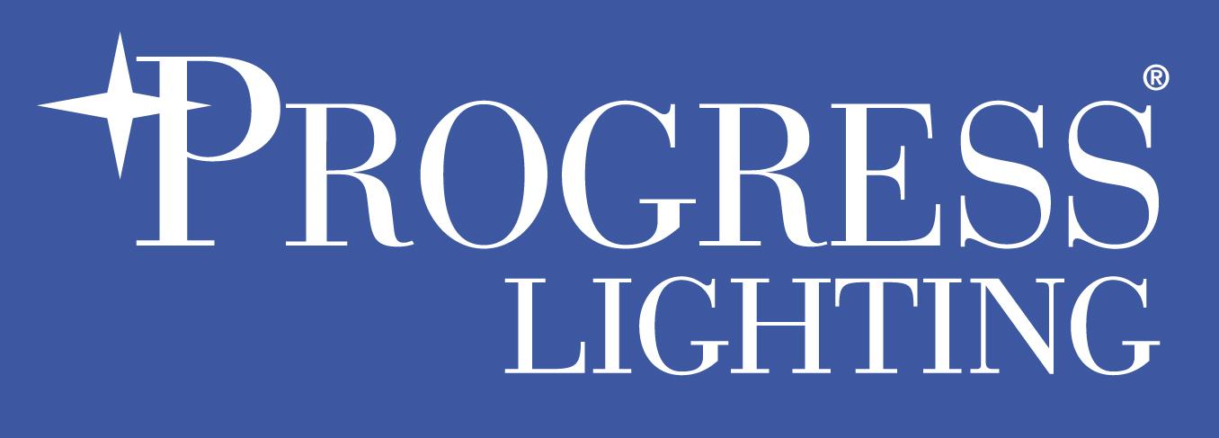Progress lighting unveils new look for web site for Progressive lighting