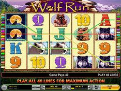 fobt gambling