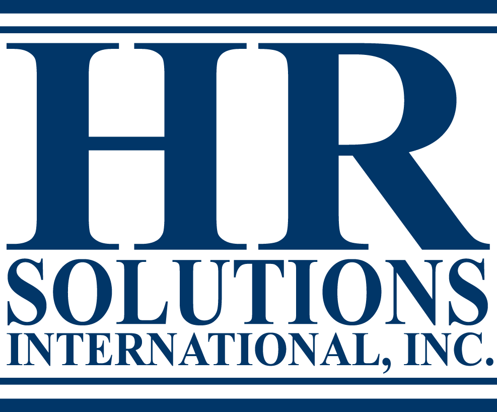 hr solution We chose hr solutions having looked at other companies not only was their material good, they also listened carefully and were responsive to our requirements.