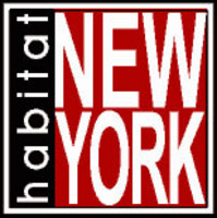 New york Habtiat: Vaction Rentals, Furnished Apartments, Rooms for Rent and Bed and Breakfasts in New York, Paris, London and the South of France