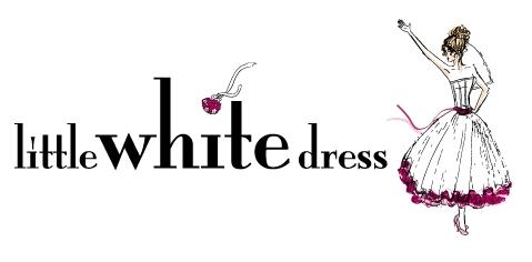 Little white dress colorados newest bridal shop hosting fashion logo bridal shoot group junglespirit Images
