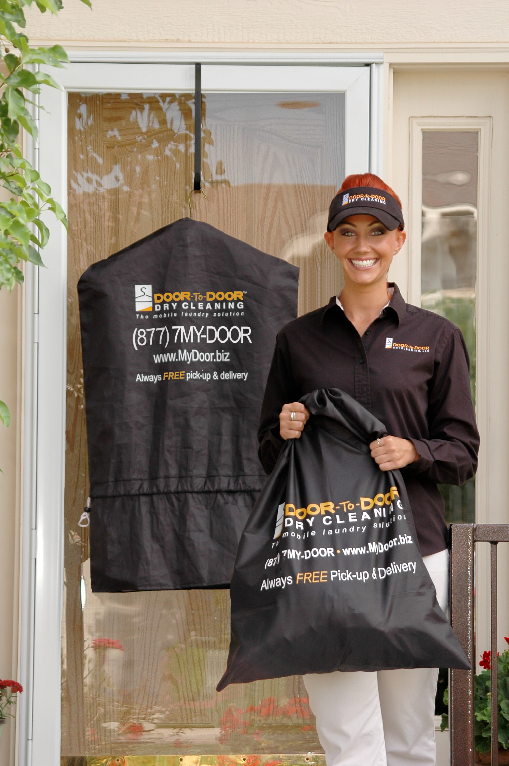 Lovely Press Release Attachment Door To Door Dry Cleaning Seminar Announcement  Press Release