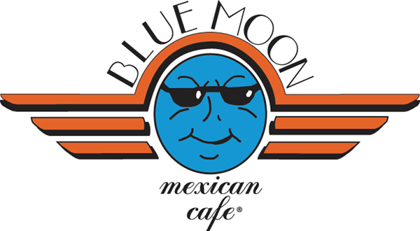 Blue Moon Cafe Wyckoff Coupon