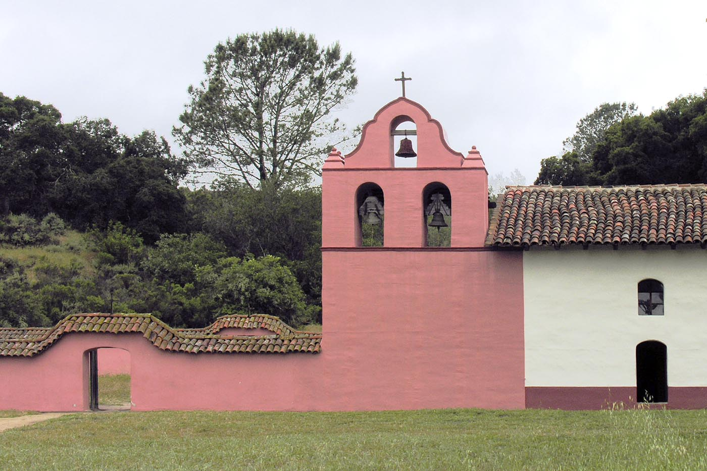 la purisima mission Do you want to remove all your recent searches all recent searches will be deleted.