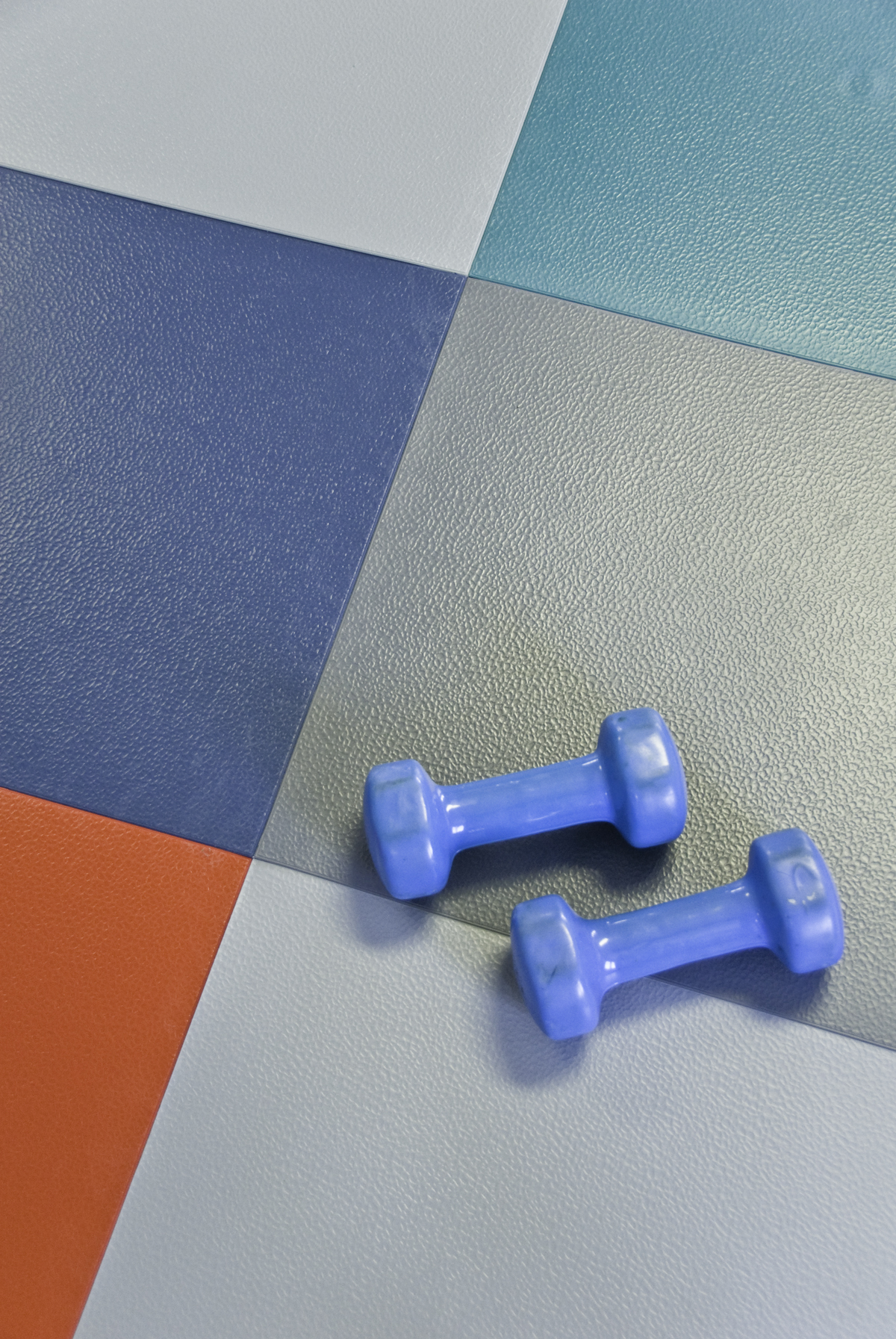 Tuff seal interlocking floor tile featured on nbcs today show tuff seal interlocking floor tile 03tuff seal interlocking floor tile used for home and commercial sports and fitness areas and facilities dailygadgetfo Gallery