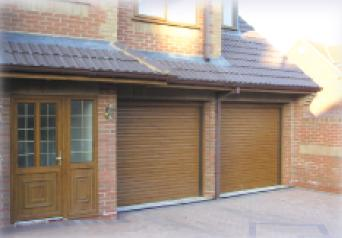 Camber Garage Doors Announces Its Plans To Sell Priory S