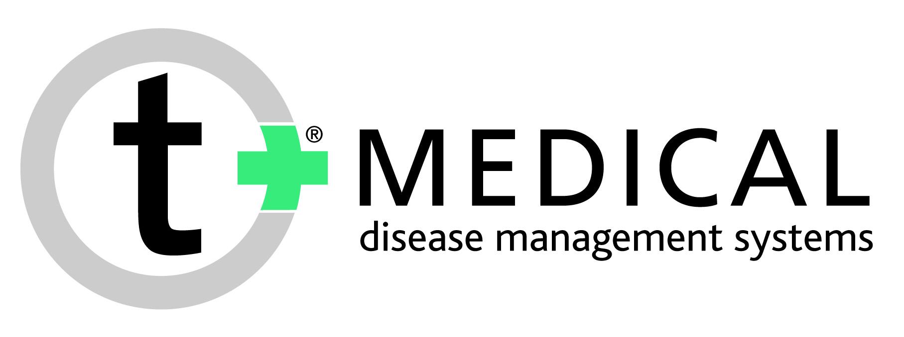 t  medical  u k  leader of mobile phone based disease management telemedicine solutions