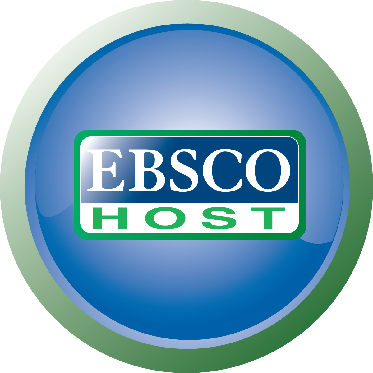 how towards go through a guide about ebscohost