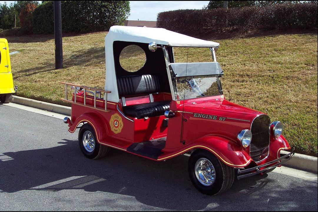 Customercarts also Testing A Gas Golf Cart Solenoid besides Ezgo Wiring Diagram Golf Cart moreover Watch likewise Suzuki Gsxr 600750 Sport Bike Graphic Kit 2004 2005 147. on 1997 yamaha golf cart